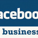 Why You Should Create Facebook Business Page