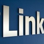 3 ways to boost SEO using a LinkedIn Company Page