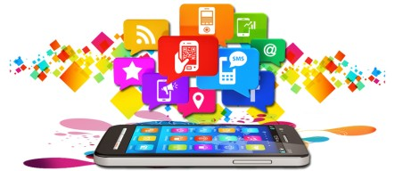 Mobile Marketing Strategy & Consulting