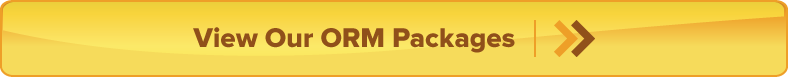 Cost effective ORM packages