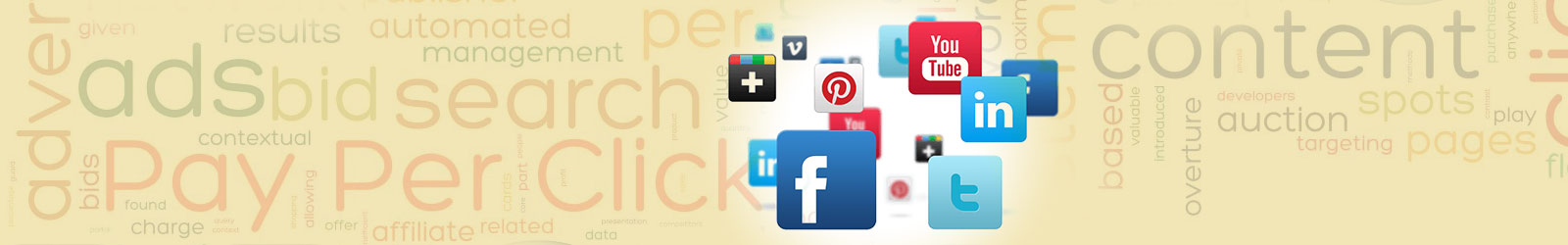 Complete Digital Marketing Services is provided by Yelkotech