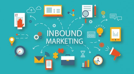 Why Choose Our  Inbound Marketing Solutions?