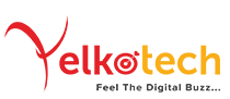 Yelkotech-India's leading digital marketing company