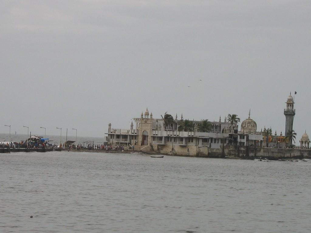 Haji Ali
