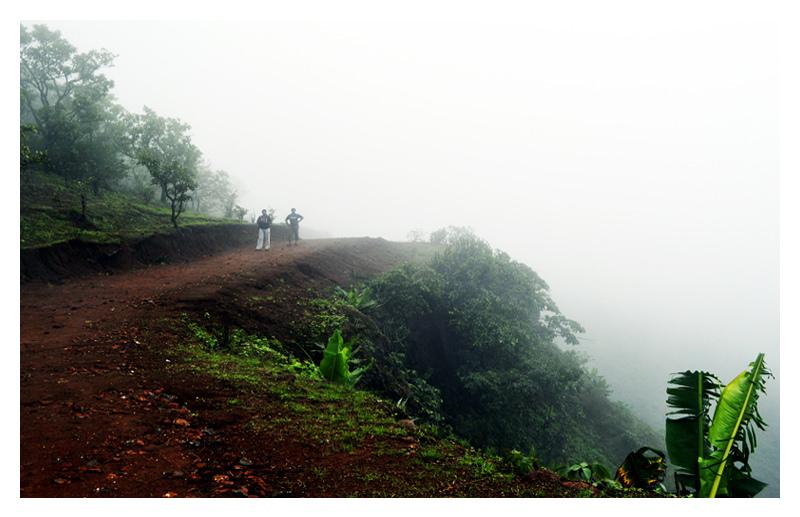 Image Source Rajesh_Bhand
