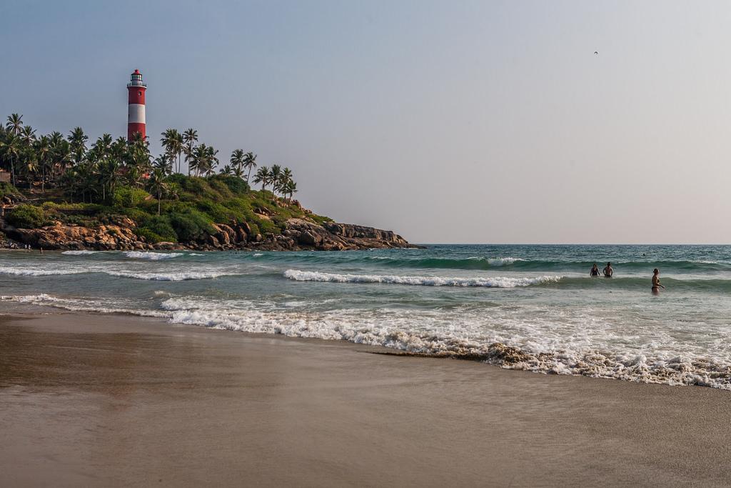 Image Source Sandeepachetan.com